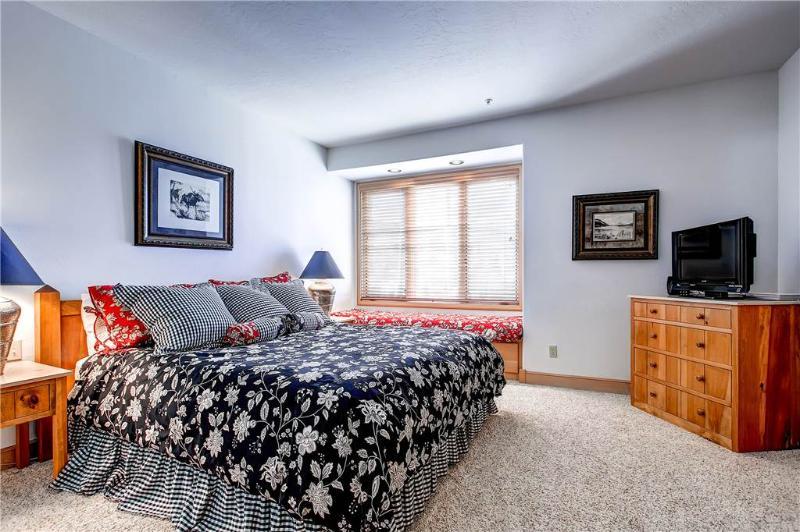 Aspen Ridge 4 - Image 1 - Telluride - rentals