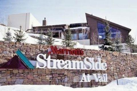 Marriott StreamSide Vail - Image 1 - Vail - rentals