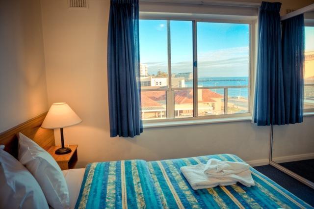 2 bedroom Standard 4 star - Baybeachfront 2 Bedroom Standard - Glenelg - rentals