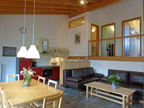 LLAG Luxury Vacation Apartment in Hürtgenwald - 829 sqft, country, child-friendly, friendly (# 3257) #3257 - LLAG Luxury Vacation Apartment in Hürtgenwald - 829 sqft, country, child-friendly, friendly (# 3257) - Huertgenwald - rentals