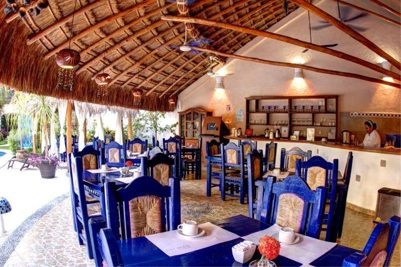 56377 - Image 1 - Playa del Carmen - rentals