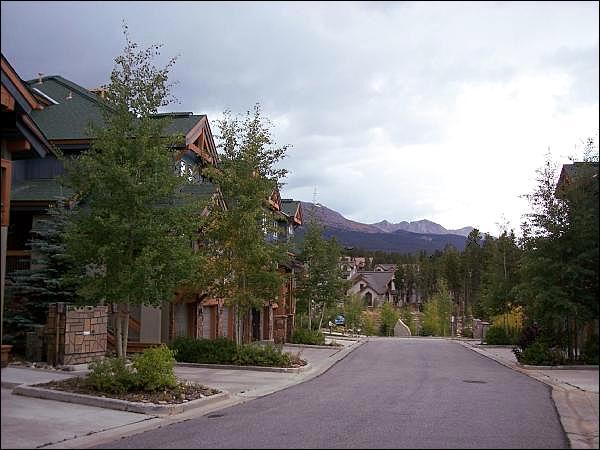 This Home is Within Walking Distance to Town - Steps to the Snowflake Lift - Walking Distance to Town (5532) - Breckenridge - rentals