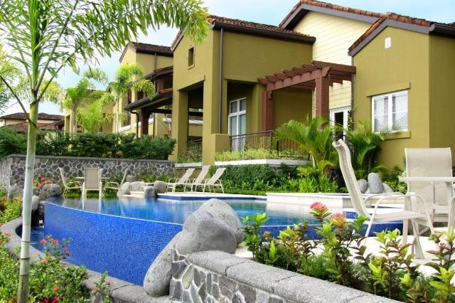 - Villa Tranquila - Jaco - rentals