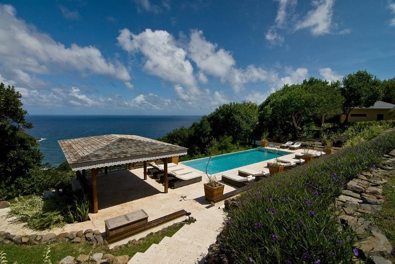 - Hope Lodge - Port Elizabeth - rentals