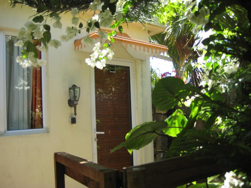 Studio Mason - Studio Mason: Holiday Home Mauritius - Bois des Amourettes - rentals