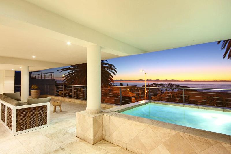 On Victoria Terrace - Image 1 - Camps Bay - rentals