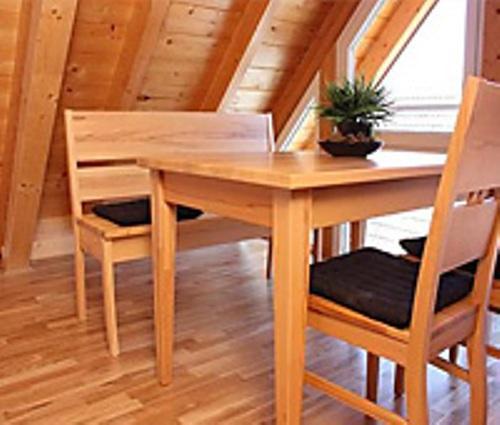 Vacation Apartment in Kenzingen - 517 sqft, comfortable, modern, luxury (# 3277) #3277 - Vacation Apartment in Kenzingen - 517 sqft, comfortable, modern, luxury (# 3277) - Kenzingen - rentals