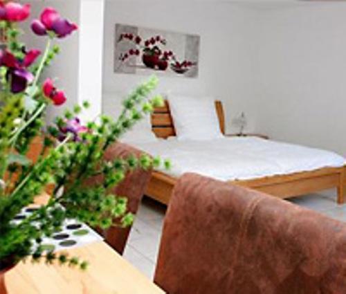 Vacation Apartment in Kenzingen - comfortable, modern, luxury (# 3280) #3280 - Vacation Apartment in Kenzingen - comfortable, modern, luxury (# 3280) - Kenzingen - rentals