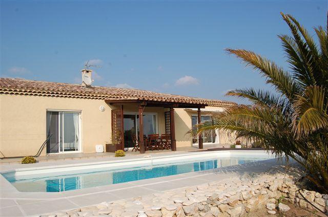 """Villa """"Magic View"""" - Villa """"Magic View"""" - La Couronne -Provence-France - Martigues - rentals"""