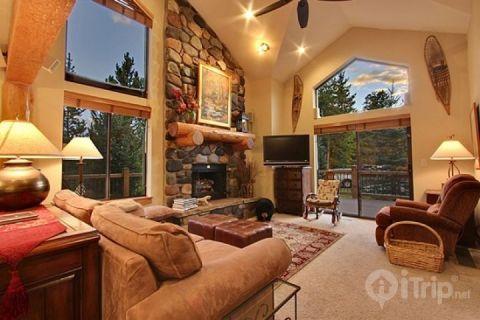 AAaaahhhhhhh! - Sawmill Creek - Breckenridge - rentals