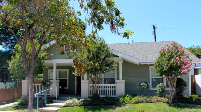Your Vacation House - LA / Private Whittier House - Los Angeles - rentals