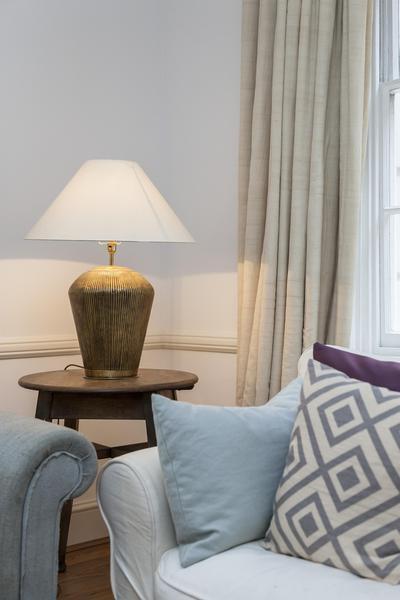 Cavaye Place - Image 1 - London - rentals