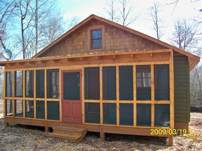 The Cozy Moose - Image 1 - Helen - rentals