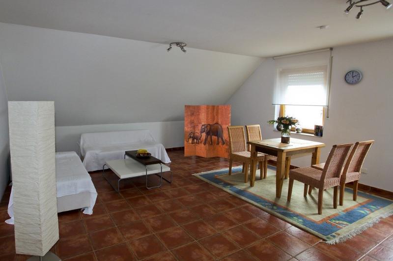 Vacation Apartment in Hamminkeln - 1130 sqft, modern, quiet, central (# 3302) #3302 - Vacation Apartment in Hamminkeln - 1130 sqft, modern, quiet, central (# 3302) - Hamminkeln - rentals