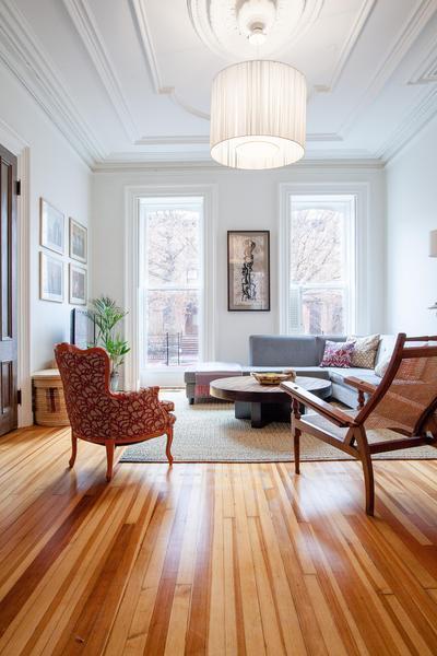 3rd Street III - Image 1 - Brooklyn - rentals