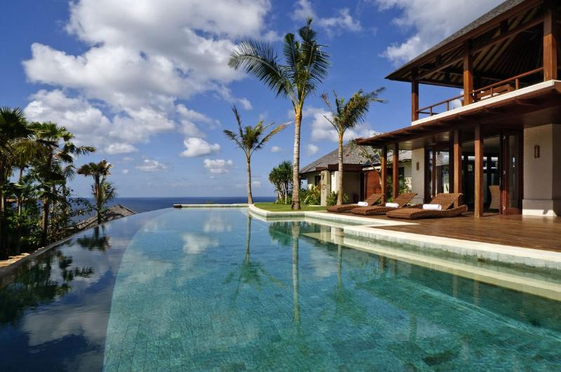 Uluwatu Villa 3359 - 5 Beds - Bali - Image 1 - Uluwatu - rentals