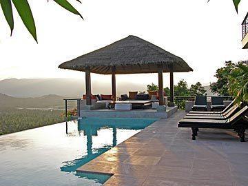 Chaweng Villa 452 - 7 Beds - Koh Samui - Image 1 - Chaweng - rentals