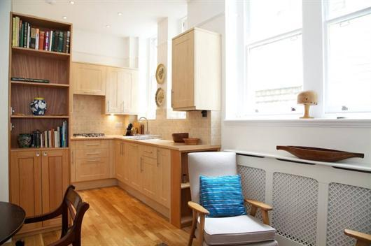 http://www.aplacelikehome.co.uk/l291-shelley-court-chelsea-bqxesipxf.aspx - Image 1 - London - rentals