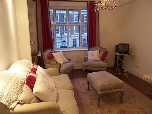 http://www.aplacelikehome.co.uk/l35-lancaster-lodge-notting-hill-bqxmopxf.aspx - Image 1 - London - rentals