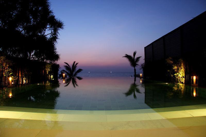 Natai Beach Villa 4234 - 2 Beds - Phuket - Image 1 - Khok Kloi - rentals