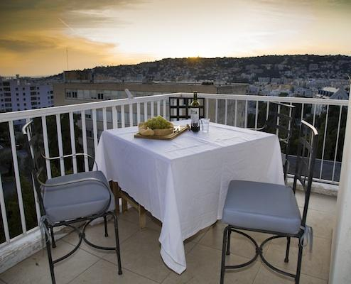 Antoinette- 2bed with Terrace. SUMMER DISCOUNT - Image 1 - Nice - rentals