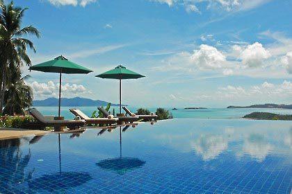 Bo Phut Villa 441 - 3 Beds - Koh Samui - Image 1 - Bophut - rentals