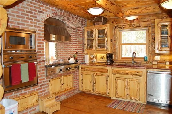 Lindig Lodge - Image 1 - Tabernash - rentals