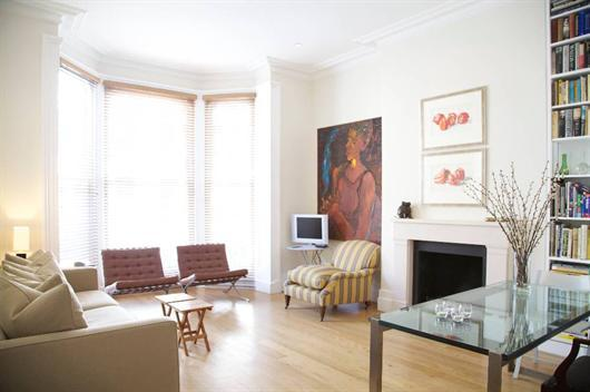 http://www.aplacelikehome.co.uk/l26-coleherne-road-earls-court-bqxeqpxf.aspx - Image 1 - London - rentals