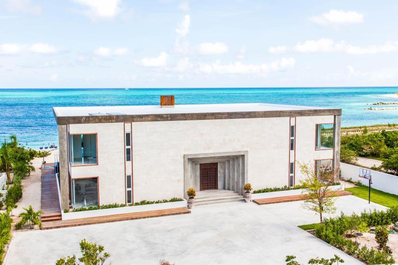 Villa Bella Vita - Villa Bella Vita - Turtle Cove - rentals