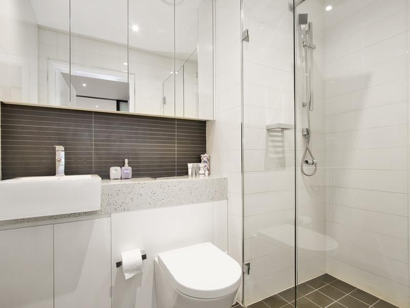 R9S, Riley St, Darlinghurst, Sydney - Image 1 - Sydney - rentals