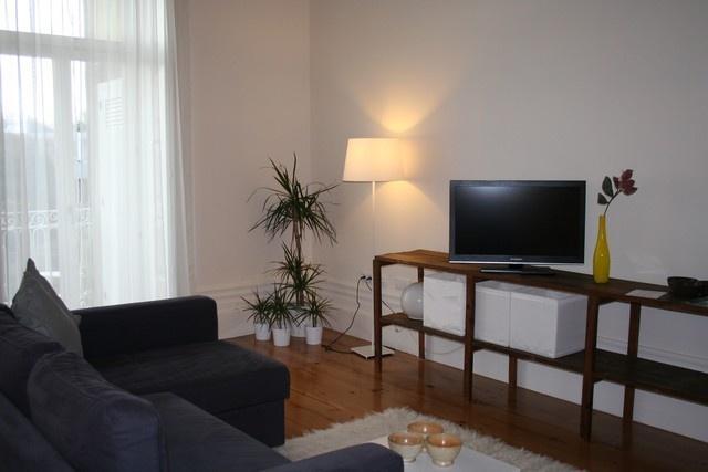 Apartment in Oporto 51 - Image 1 - Porto - rentals