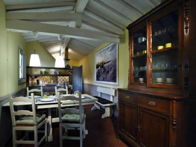 San Francesco - Image 1 - Lucca - rentals
