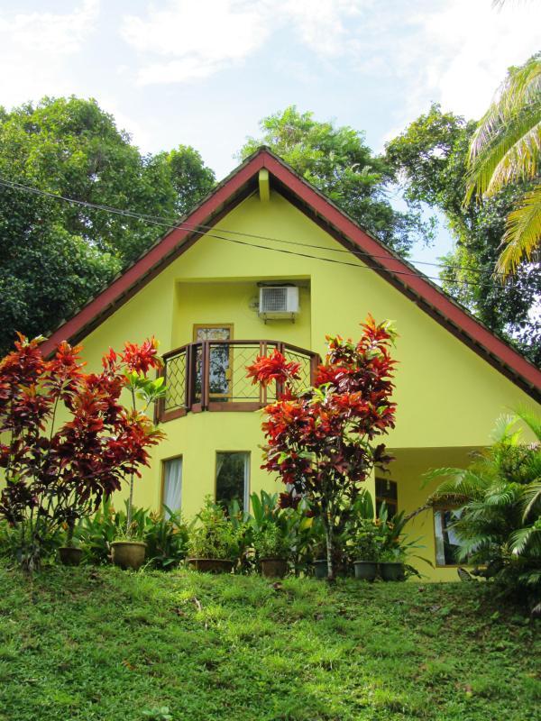 Secret Garden Langkawi Holiday Home - Secret Garden Langkawi Holiday Home - Langkawi - rentals