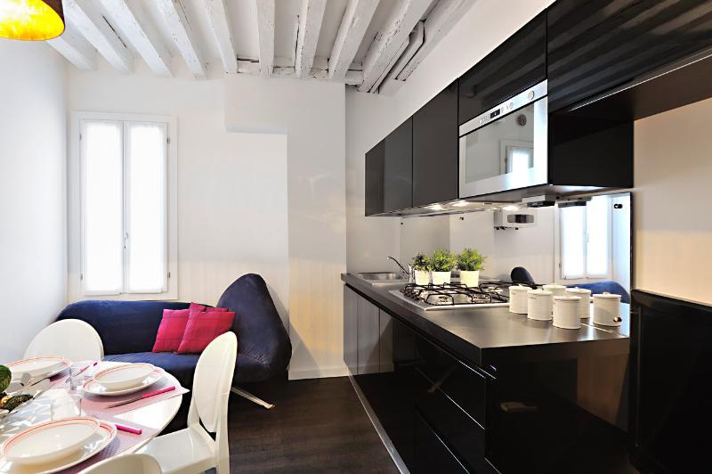 BIENNALE APARTMENT - Image 1 - Venice - rentals