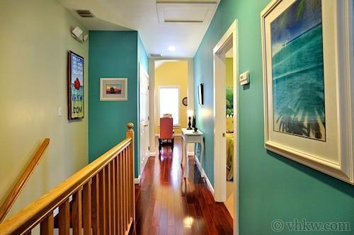 Heavenly Hideout at Rainbow's End ~ Weekly Rental - Image 1 - Key West - rentals