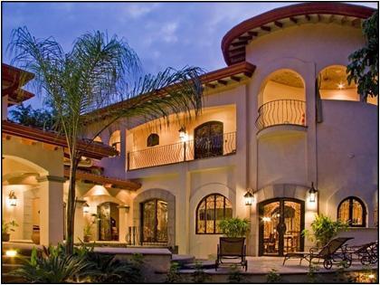 6 Bedroom Luxury Jaco South Beach Vacation Rental - Image 1 - Jaco - rentals