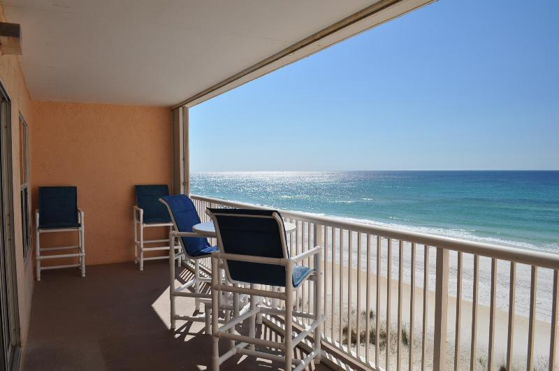Islander Beach Resort, Okaloosa Island, Florida Beach Vacation Condo Rentals - ib6009, Islander Beach 6009, Okaloosa, Direct View - Fort Walton Beach - rentals