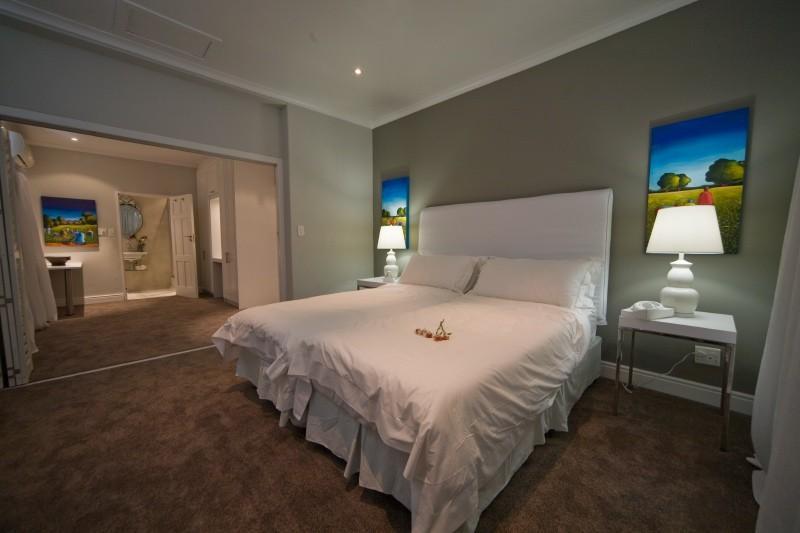BOUGAINVILLEA - Image 1 - Cape Town - rentals