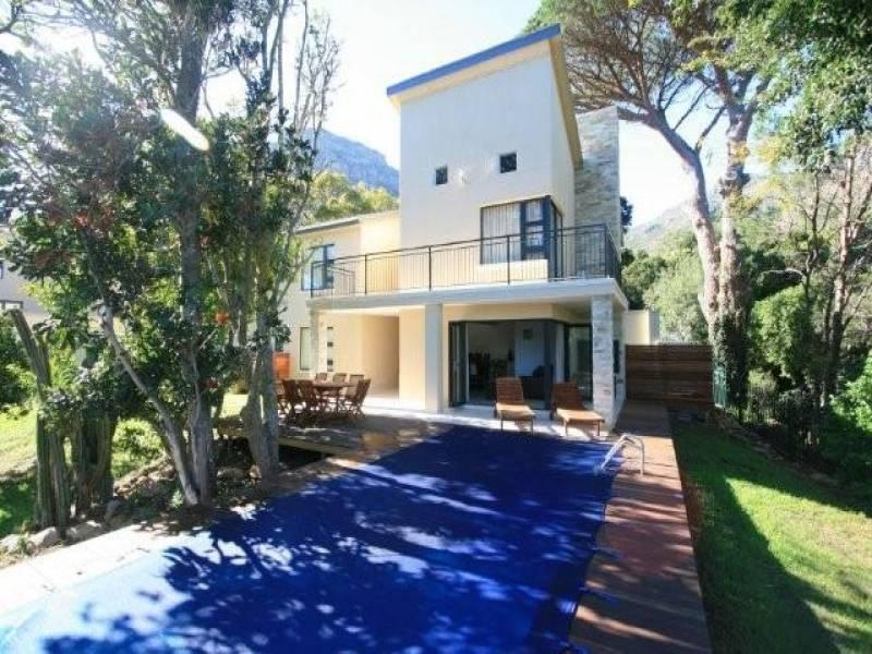 GUARDIA VIEW - Image 1 - Cape Town - rentals