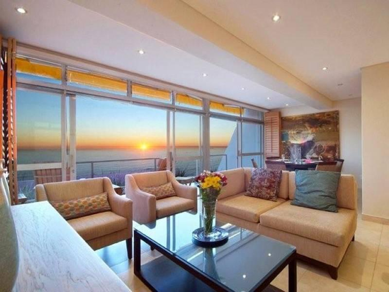 deleted property 333 - Image 1 - Cape Town - rentals