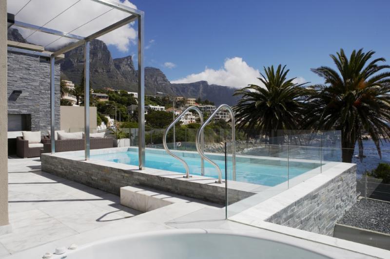 BALI BAY TERRACES - Image 1 - Cape Town - rentals