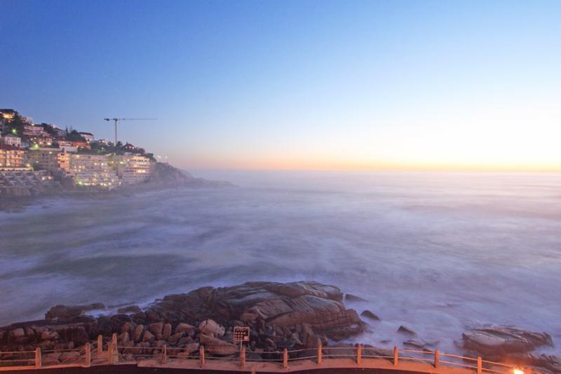 BANTRY TIDES - Image 1 - Cape Town - rentals