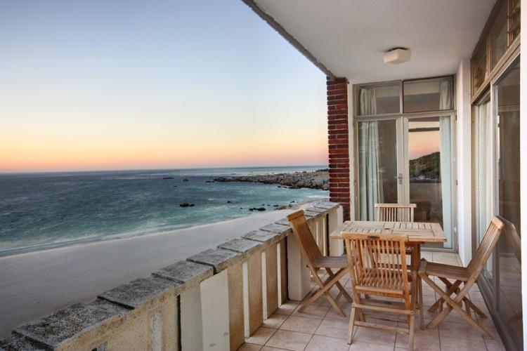 MARINE VIEWS - Image 1 - Cape Town - rentals