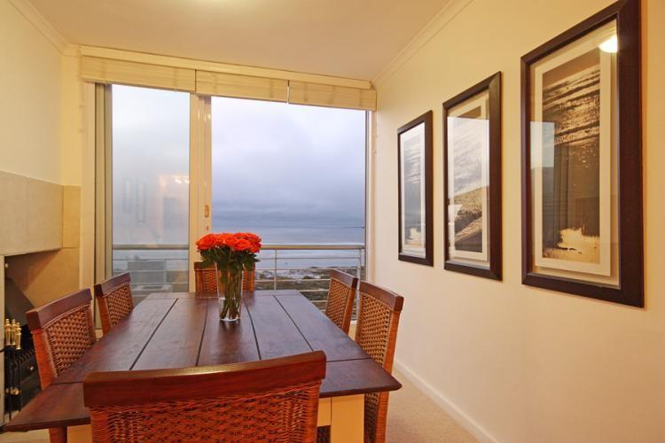 NEPTUNES ISLE 202 - Image 1 - Cape Town - rentals