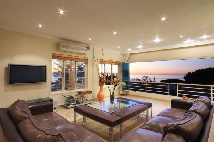 INGLESIDE 6 - Image 1 - Cape Town - rentals