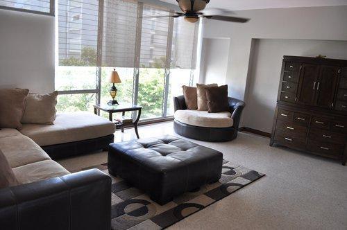 Comfortable in Condado - Image 1 - San Juan - rentals