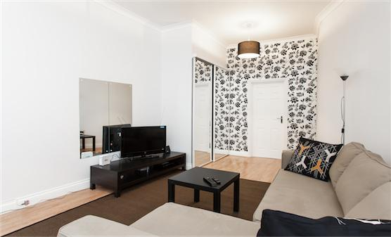 Superb Camden Town Apartment - Free Wifi - Image 1 - London - rentals