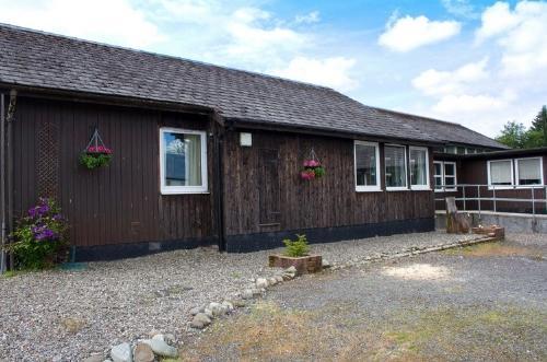 LITERATURE, Dalavich, nr Oban, Argyll, Scotland - Image 1 - Oban - rentals