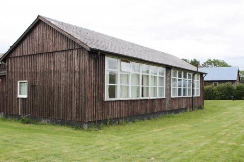 HISTORY, Dalavich, Nr Oban, Scotland - Image 1 - Dalavich - rentals