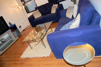 Executive 1 Bedroom Apartment - Amazing 1 Bedroom Vacation Spot in London - London - rentals
